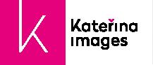 Katerina Images reklamní a umělecká fotografka Kateřina Lesslerová